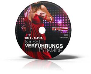 8er-cd-1