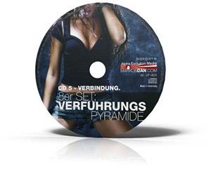 8er-cd-5
