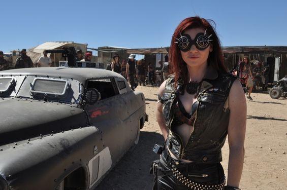 cosplay-girl13