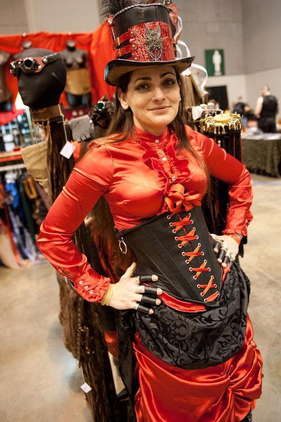 cosplay-girl14
