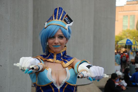cosplay-girl16