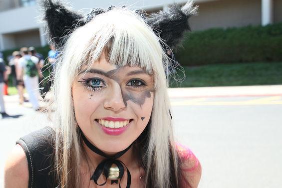 cosplay-girl25