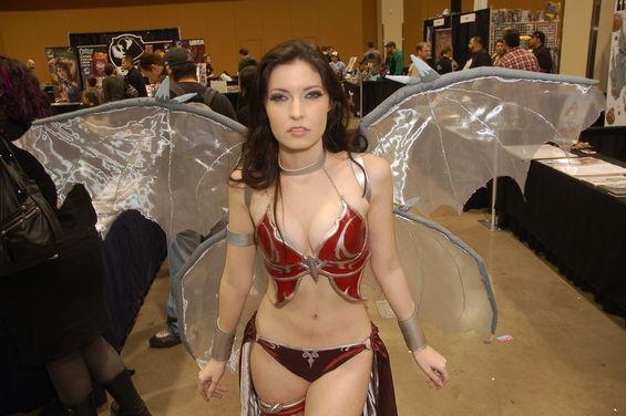 cosplay-girl27