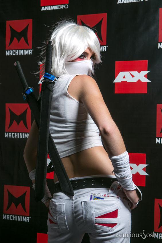 cosplay-girl4