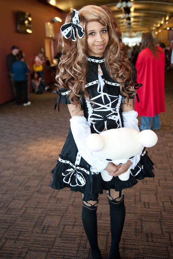 cosplay-girl9