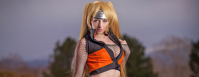 naruto-cosplay