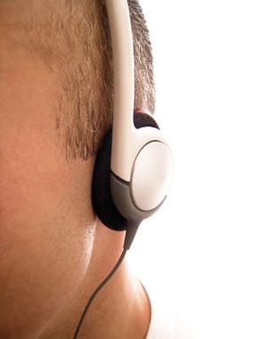 so-einfach-wie-musik-horen